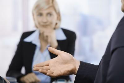 L'écoute Active en communication