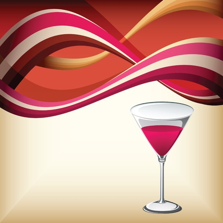 4266298 - cocktail - party drink